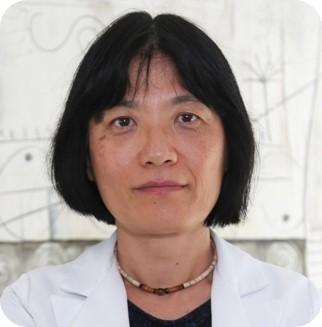 DraSuzanaMatayoshi