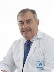 Dr José Alfonso