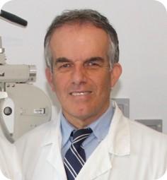 Dr David Diaz Valle